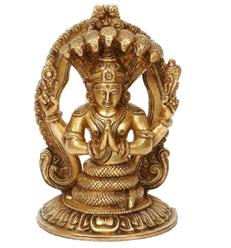 patanjali yoga foundation, Yoga Teacher Training School Rishikesh