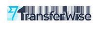 transfer wise another ofline payment option at patanjli yoga school rishikesh Uttarakhand India
